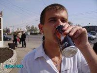 Дима Райнш, Омск, id58657184