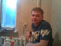 Андрей Рыльский, 1 января 1973, Львов, id69337650