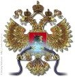 Kirill Emelianov, 17 мая 1992, Оренбург, id75340236