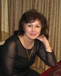 Наталья Абрамович, 10 февраля , Санкт-Петербург, id80199511