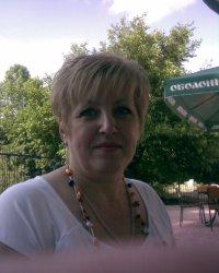 Людмила Цыганова, 11 декабря , Макеевка, id91966470