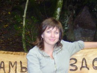 Ирина Журавлева, 17 апреля , Корсунь-Шевченковский, id104325674