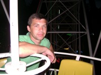 Вячеслав Шибаков, 8 декабря , Сургут, id155297633
