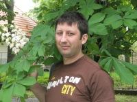 Сергій Цанько, 21 октября 1995, Смоленск, id156773674