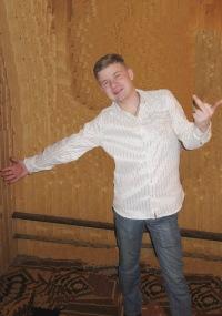 Алексей Никитин, Кашира