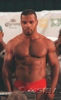 Майкл Джерард Тайсон Mike Tyson родился 30 июня 1966 года в Нью-Йорке.