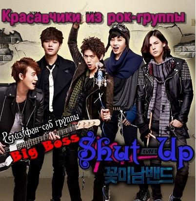 http://cs9895.vkontakte.ru/u61908413/135744607/x_1843996a.jpg