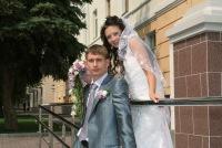 Дима Антоновы, 17 июня , Омск, id63092462