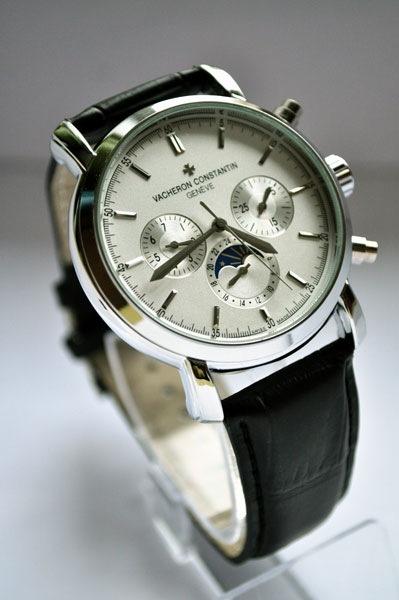 Интересует где находиться рынок копий часов в Шенчьжене