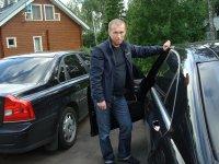 Сергей Антипин, 14 ноября 1992, Салават, id67023681