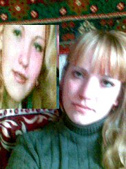 Светлана Соловьева, 15 декабря 1983, Сургут, id81874994