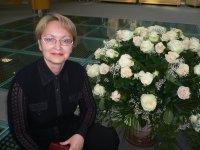 Татьяна Бутрина (бобоедова), 2 февраля , Витебск, id96298614