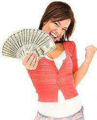 Личные финансы и инвестиции