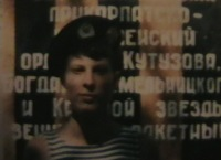 Юрий Курасов, 28 апреля 1979, Чудово, id111433871