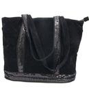 С полным каталогом центробувь сумки можно ознакомиться в магазинах сети.