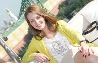 Ольга Евсеенко