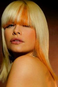 красивые причёски из кос на коротких волосах фото, стрижки под углом 45...