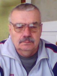 Сергей Бут