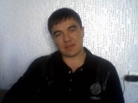Алик Аванов, 26 декабря , Сыктывкар, id47630521