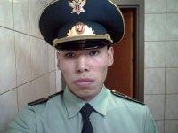 Евгений Уэкен, 25 января , Анадырь, id62456701