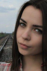 Наталія Хмельницька, 14 января , Львов, id84205051