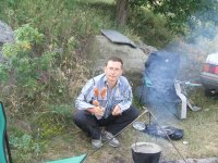 Сергей Андриюк, 2 февраля , Винница, id96298615