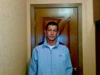 Шамиль Ильясов, Казань, id100634278