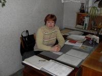 Елена Богданова, 26 июля 1997, Днепропетровск, id111895386
