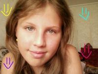 Мария Надточина, 6 июня , Улан-Удэ, id127910106