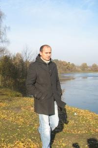 Сергей Савицкий, Жодино