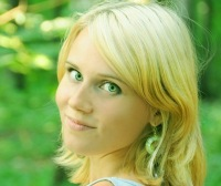 Ольга Шумахер