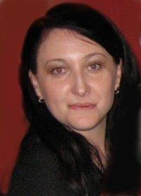 Ольга Журавлева, 1 ноября , Барнаул, id21931316