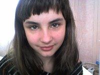 Катюша Невинна, 2 февраля 1995, Ровно, id68273848