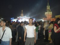 Карим Умаров, 5 июля 1993, Москва, id69356770