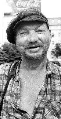 Валерка Селиванов, 7 августа 1964, Екатеринбург, id73545198