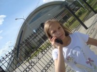 Miley Cyres, 13 июля , Хабаровск, id76112710