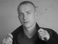 Артур Панченко, 17 октября 1985, Днепродзержинск, id90300969