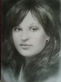Яна Забочай, 11 марта , Феодосия, id99631939