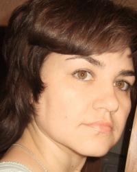 Вера Степанцова(лебеденко), 5 ноября , Северодонецк, id103306842