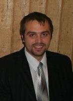 Николай Пчелин