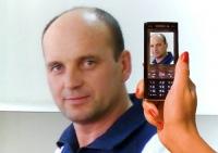 Владимир Рыжков, 14 декабря , Курган, id120583218