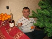 Равиль Касимов, 16 февраля 1963, Казань, id132494459