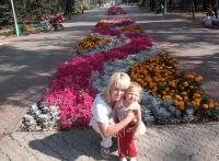Алина Евстафьева(султанова), 8 ноября 1989, Бугульма, id137824565