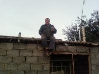 Юрий Севостьянов, 27 февраля 1990, Краснодар, id145010138