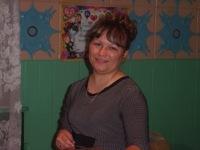 Гульгина Хамзина-Хисматуллина, 2 августа 1999, Сибай, id151780499