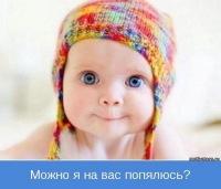 Алла Савельева, 29 сентября 1998, Казань, id161408149