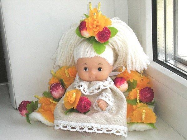 Авторские куклы и ООАК от форумчан - Страница 2 X_6a9d0766