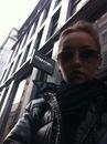 Наталия Митягина фото #33