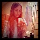Наталия Митягина фото #32