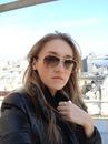 Наталия Митягина фото #46